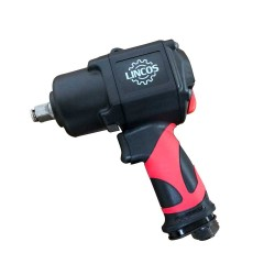 "1/2"" impact wrench, 1356Nm"