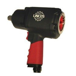 "3/4"" impact wrench, 1630Nm"