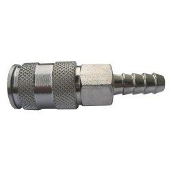 "3/8"" air quick coupler hose fitting"