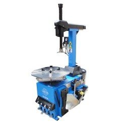 Automatic tyre changer 24""