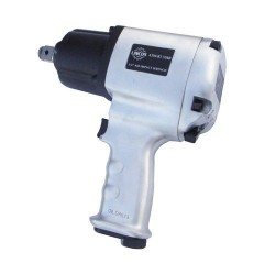 "3/4"" impact wrench, 1220Nm"