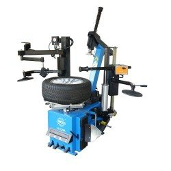 """Automatic tyre changer 24"""""""