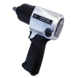 "1/2"" impact wrench, 700Nm"