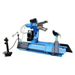 "Truck tyre changer 14""-56"", automatic"