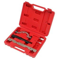 Timing tool set for Opel, Suzuki 1.0, 1.2, 1.4