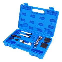 Timing tool set for VW, Audi