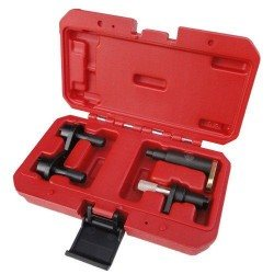 Timing tool set, for VW, Seat, Skoda