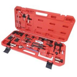 Timing tool set for VW, Audi, Skoda, Seat