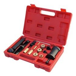 Injector removing tool set VAG FSI