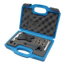 Timing tool set for Fiat, Ford