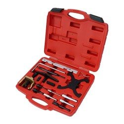Timing tool set for Ford