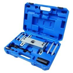 BMW Common Rail injector puller set