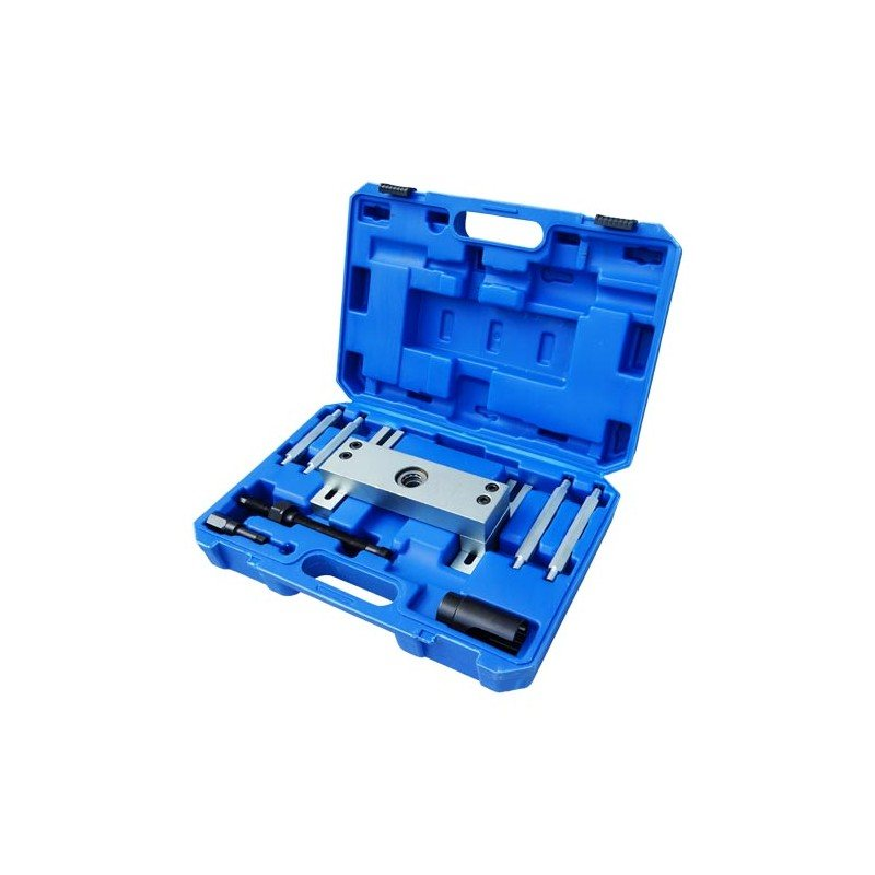 BMW Common Rail injector puller set MG50630 - Lincos