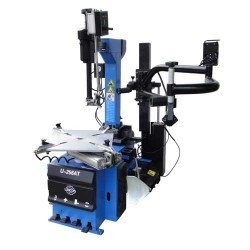 """Automatic tyre changer 26"""""""