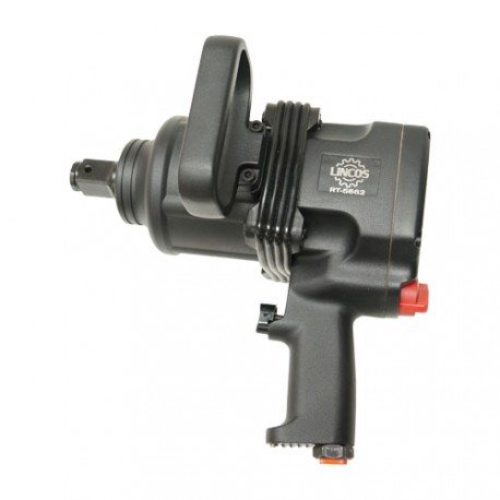 """1"""" impact wrench, 2400Nm"""