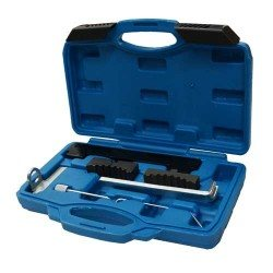 Timing tool set for GM, Opel, 16V 1.6 and 1.8 engines