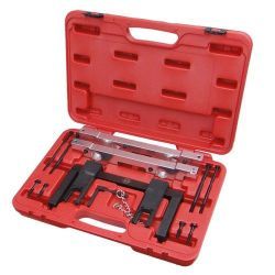 Timing tool set for BMW, N52, N53, N54, 2.5, 3.0 engines