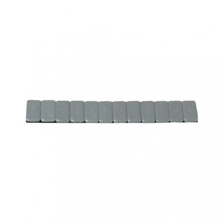 Adhesive balancing weight, 60g