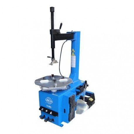"""Tyre changer 26"""""""