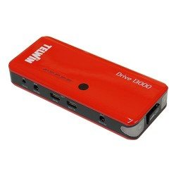 External battery, power bank, Telwin 13000