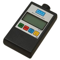 Paint thickness gauge, Fe