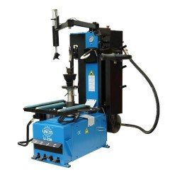 """Tyre changer 30"""""""