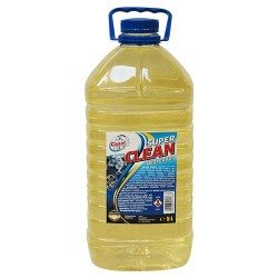 Universal cleaning agent, grease solvent, 5L