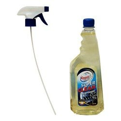 Universal cleaning agent, grease solvent, 750ml