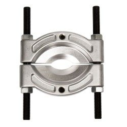 Bearing splitter 10-30mm