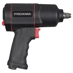 """1/2"""" impact wrench, 1600Nm"""