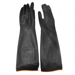 Gloves for LN-EPW160-H part washer