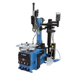 Automatic tyre changer 26""